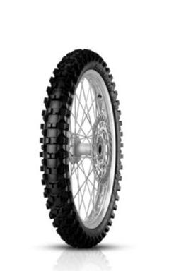 Pirelli Scorpion MX eXTra Front