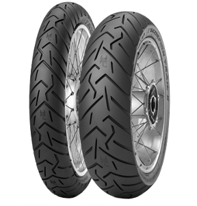 Pirelli Scorpion Trail II K