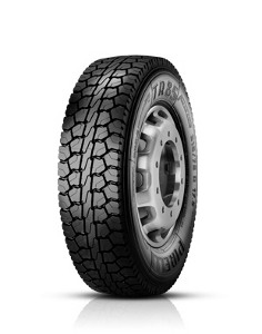Pirelli Tr85 M+s Amaranto