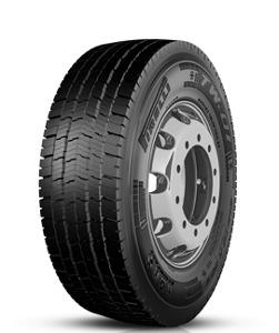 Pirelli Pirelli Tw01