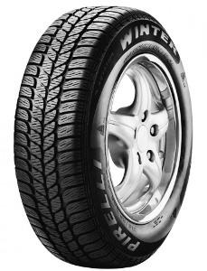 Image of Pirelli W 160 ( 145 R13 74Q )