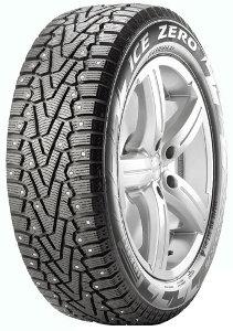 Pirelli Winter Ice Zero ( 235/55 R18 104T XL, Dubbade )