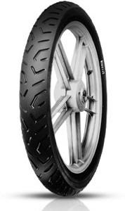 Pirelli   ML75