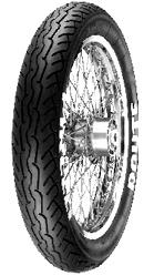 Pirelli MT66 Front