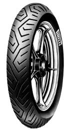 Pirelli Mt75 Front