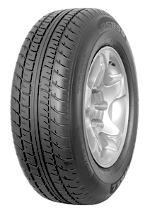 Primewell PS 850 175/70R13 82T BSW