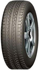 Image of RAPID Ecosaver ( 255/70 R18 112H )