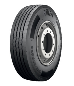 Image of Riken Road Ready S ( 205/75 R17.5 124/122M )