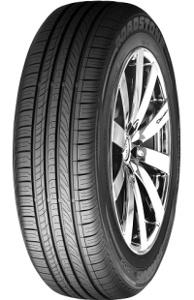 Roadstone Eurovis HP02 155/70 R14 77T