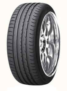 Image of Roadstone N8000 ( 245/40 R18 97Y XL )