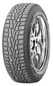 Image of Roadstone WG WINSPIKE ( 225/70 R15 112/110R, SUV, pneumatico chiodato )