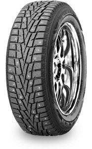 Image of Roadstone WINGUARD Spike ( 195/65 R15 95T, pneumatico chiodato )