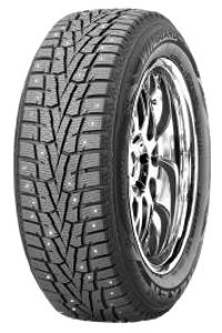 Image of Roadstone WINGUARD WINSPIKE LT ( 235/85 R16 120/116Q, pneumatico chiodato )