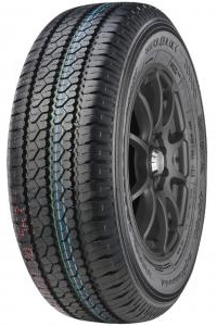 Royal Commercial ( 185/75 R16 104/102R )