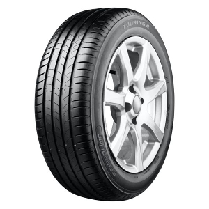 Seiberling Touring 2 215/45 R17 91Y XL