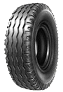 Image of Shikari SKF600 ( 10.0/75 -15.3 10PR TL )