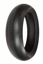 Shinko R008 ( 150/60 R17 TL 66H Slick soft )