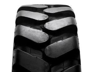 Solideal WL ( 9.00 -20 14PR TT SET - Reifen mit Schlauch ) 5040544015