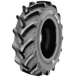 Taurus Taurus Point 8 pneu