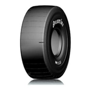 techking etsm c1 26 5 r25 209a2 tl tragf higkeit pneus. Black Bedroom Furniture Sets. Home Design Ideas