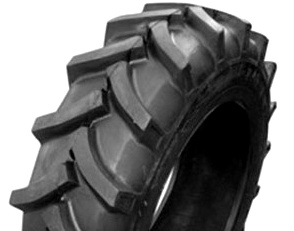 Image of Tianli AG-Radial ( 230/95 R32 128A8 TL doppia indentificazione 128B )