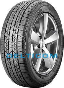 Toyo OPEN COUNTRY A20 P245/55R19 103S BSW