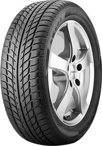 Image of Trazano SW608 ( 205/45 R17 88H XL )