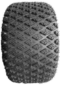 Image of Trelleborg High Grip ( 170/60 -8 47A8 TL )