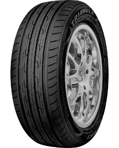 Image of Triangle Protract TE301 ( 215/70 R15 98H )