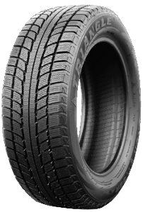 Image of Triangle Snow Lion TR777 ( 225/60 R17 99H )