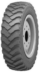 Tyrex Tyrex Dt 114