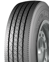 Image of Tyrex FR-401 ( 295/80 R22.5 152/148M 18PR doppia indentificazione 152/148K )