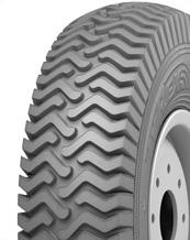 Tyrex Tyrex Ir 107