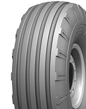 Tyrex Tyrex Ir 110