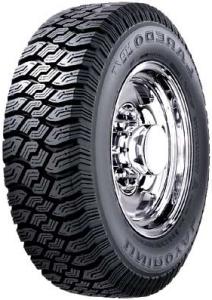uniroyal laredo hd t lt245 75r16 e 10pr studdable bsw tires. Black Bedroom Furniture Sets. Home Design Ideas