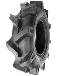 Image of Veloce V8803 ( 4.00 -4 4PR TT NHS )