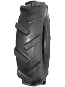 Image of Veloce V8819 ( 3.50 -7 4PR TT )