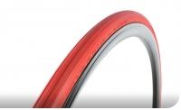 Reifen Vittoria 26x1.1 Zaffiro Pro Hometrainer