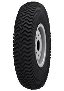 Voltyre IR-107 ( 9.00 -16 121A8 10PR TT SET - Reifen mit Schlauch ) 11214132211