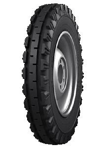Voltyre V-103 ( 7.50 -20 103A6 6PR TT SET - Reifen mit Schlauch ) 86565326