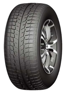 Image of Windforce CatchSnow ( 195/70 R15 104R )
