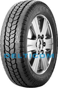 Winter Tact Snow + Ice, 215/65 R16 98 H