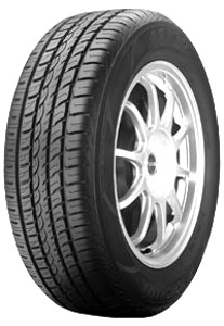 The website allows consumers to locate the nearest fitting station in their town that will deliver tires in order to save on shipping costs. Today's gimesbasu.gq Top Offers: Get Up to an $ Rebate on Selected Goodyear Tires When You Buy 4!