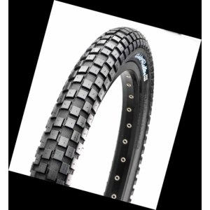 Maxxis 3/8 HolyRoller