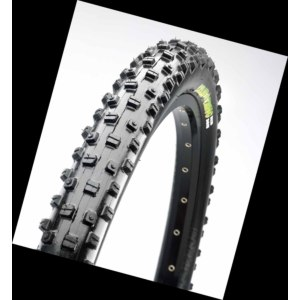 Reifen Maxxis 26x2.50 SwampThing DH