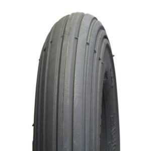 Reifen Reha 200x50