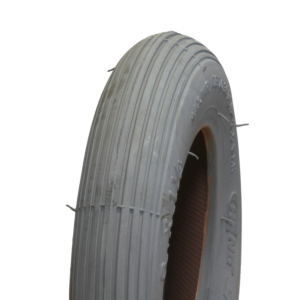 Reifen Reha 6x1 1/4 (32-86)