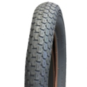 Produktbild Reifen Reha 12 1/2 x 2 1/4 (62-203)