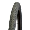 Reifen Reha 24x1.75 (47-507)