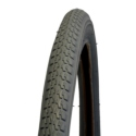 Produktbild Reifen Reha 24x1.75 (47-507)